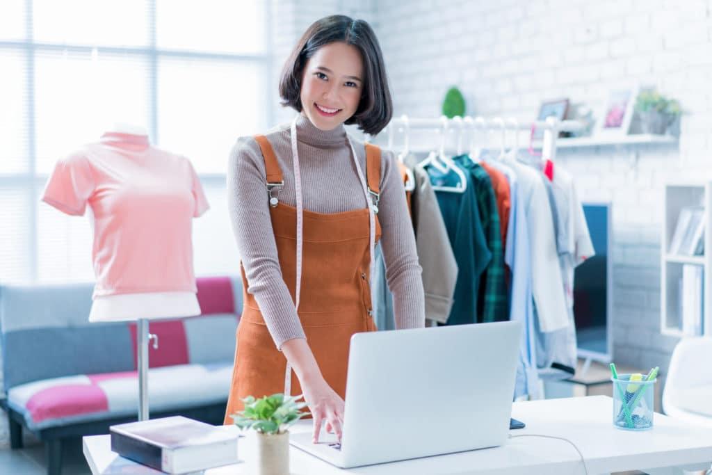 5ec3c80b79968 Trendy w modzie na najbliższy rok – co będzie modne w 2019 roku?