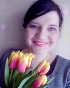 Monika Ludkiewicz